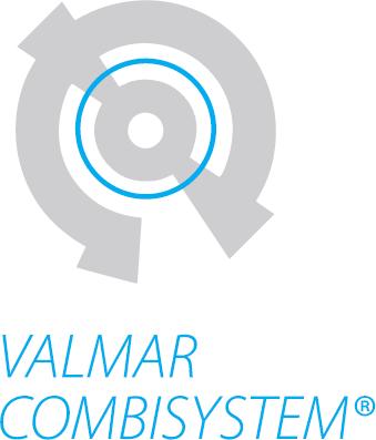 valmar-combisystem