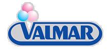 valmar-logo