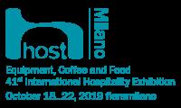 Host2019_Logo_Orizzontale_Positivo